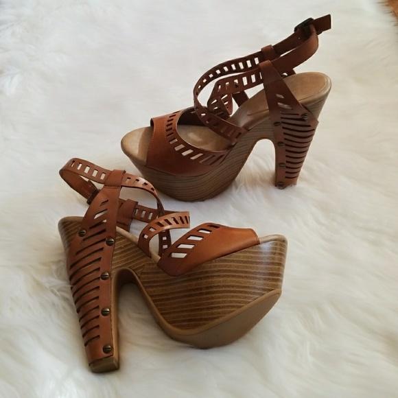 52100f7ff0d Jessica Simpson Shoes